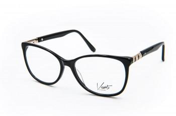 Oprawa okularowa Visarti DC17003A-C5