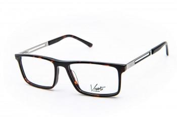 Oprawa okularowa Visarti EVZD1005-C2