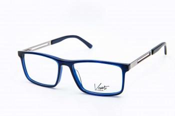 Oprawa okularowa Visarti EVZD1005-C4