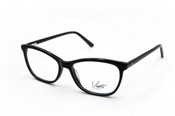 Oprawa okularowa Visarti DC17136-C1