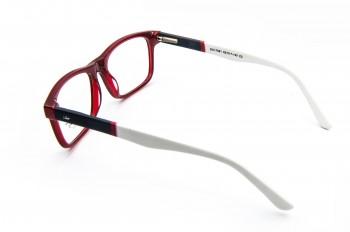 Oprawa okularowa Visarti DC17081-C2