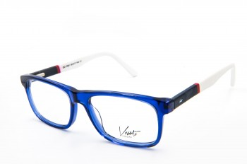 Oprawa okularowa Visarti DC17081-C1