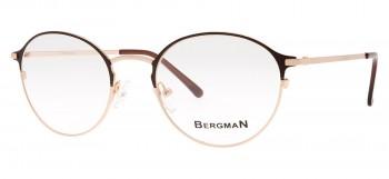 oprawki Bergman 5023-C5