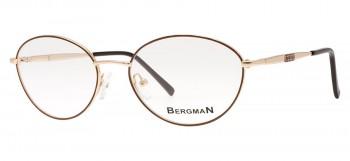 oprawki Bergman 5051-C10