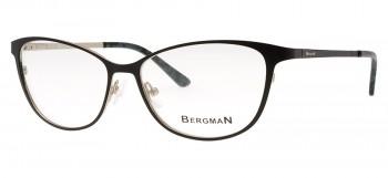 oprawki Bergman 5097-C3