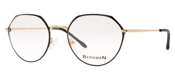 oprawki Bergman 5213-C3