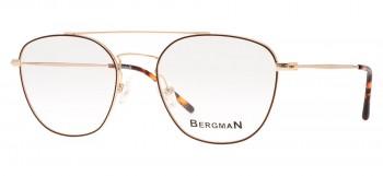 oprawki Bergman 5257-C5