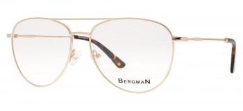 oprawki Bergman 5299-C2