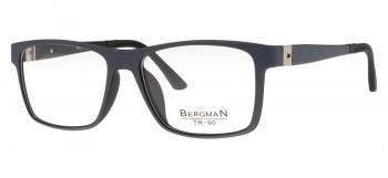 oprawki Bergman 5307-C4