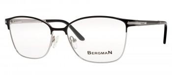 oprawki Bergman 5323-C3