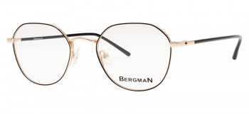 oprawki Bergman 5333-C10
