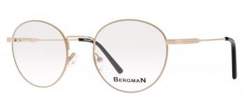 oprawki Bergman 5335-C5