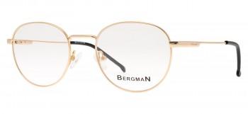 oprawki Bergman 5369-C2