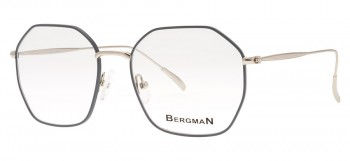 oprawki Bergman 5427-C1