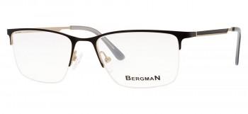 oprawki Bergman 5445-C3
