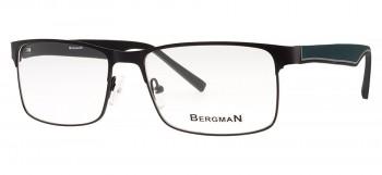 oprawki Bergman 5453-C3