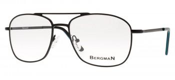 oprawki Bergman 5535-C3