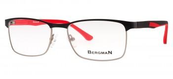 oprawki Bergman 5539-C3