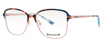 oprawki Bergman 5573-C5
