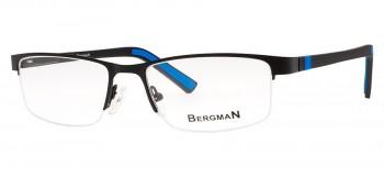 oprawki Bergman 5621-C3