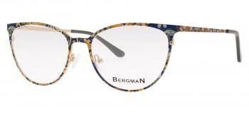 oprawki Bergman 5629-C2