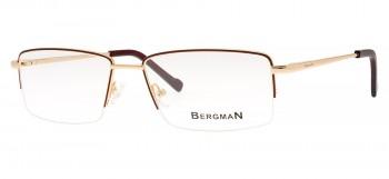 oprawki Bergman 5641-C2