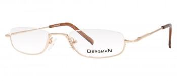 oprawki Bergman 5792-C2