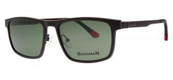 oprawki Bergman 5837-C3