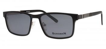 oprawki Bergman 5978-C3
