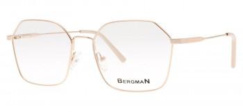 oprawki Bergman 5487-C2