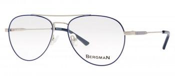oprawki Bergman 5241-C6