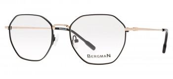 oprawki Bergman 5231-C3