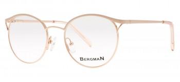 oprawki Bergman 5059-C5