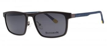 oprawki Bergman 5837-C4