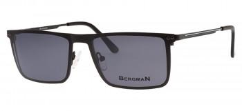 oprawki Bergman 5885-C3