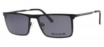 oprawki Bergman 5885-C6