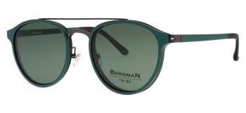 oprawki Bergman 5913-C3