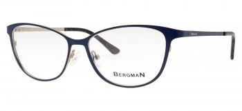 oprawki Bergman 5097-C6