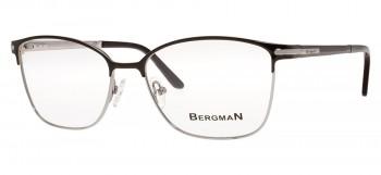 oprawki Bergman 5323-C5