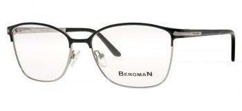 oprawki Bergman 5323-C9