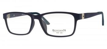 oprawki Bergman 5405-C6