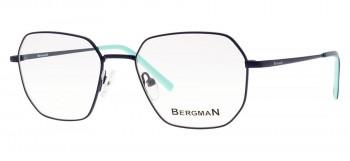 oprawki Bergman 5417-C3