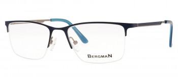 oprawki Bergman 5445-C6