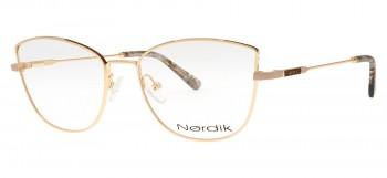 oprawki Nordik 7286-C5