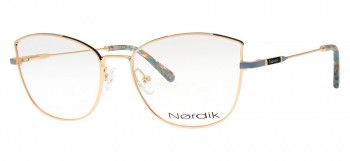 oprawki Nordik 7286-C6