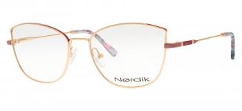 oprawki Nordik 7286-C8