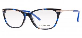 oprawki Nordik 7526-C6