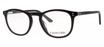 oprawki Nordik 7580-C3