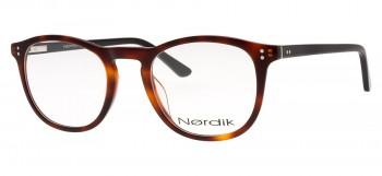 oprawki Nordik 7580-C5