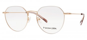oprawki Nordik 7060-C10